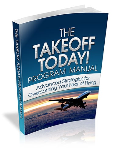 takeoff today program ebook cover