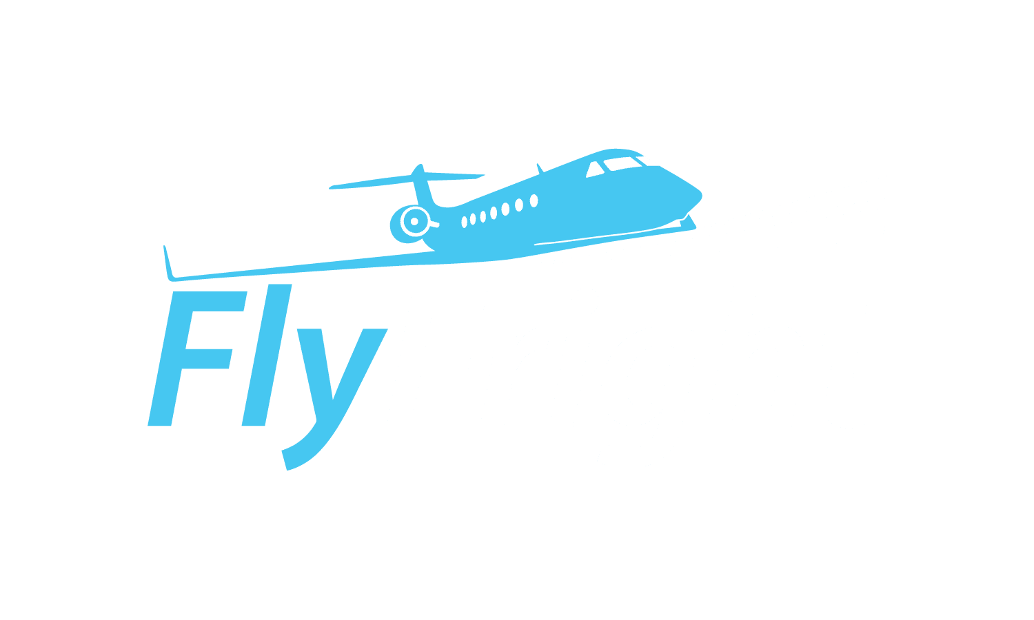 FlyFright