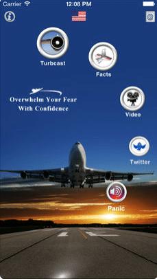 turbulence app